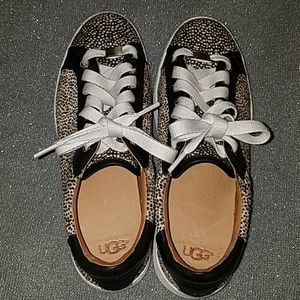 UGG sneakers - EXCELLENT condition